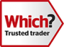 Which Trusted trader logo (2)